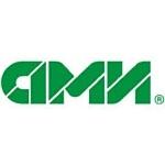 Компания АМИ открывает региональное представительство в Днепропетровске