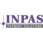 Компания ИНПАС: Автобусная остановка и отделение банка в одном флаконе