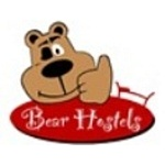 Компания «Bear Hostels» подводит итоги открытия третьего хостела в Москве