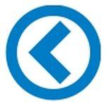 """Агентством коммуникаций """"PROфессионалы"""" и Инвестиционно-Страховым Институтом подписан договор абонентского обслуживания по разработке и реализации рекламной и PR кампании..."""