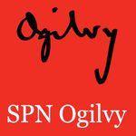 Ogilvy & Mather Worldwide – самое успешное рекламное агентство 2011 года
