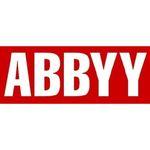 «Диасофт» и ABBYY объявляют о начале  партнерского сотрудничества