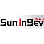 Финансовые результаты компании Anheuser-Busch InBev