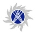 МЭС Юга завершили монтаж комплектного распределительного элегазового устройства (КРУЭ) 110 кВ  на подстанции 110 кВ Имеретинская в Сочинском регионе