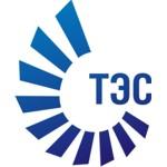 VI Международная конференция «Российская энергетика-2009: совершенствование теплотехнического оборудования. Реконструкция тепловых электростанций, внедрение систем сервиса»