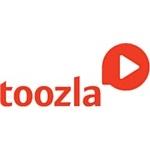 Мобильные путеводители Toozla теперь и на арабском языке