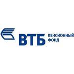 Рейтинговое агентство Эксперт РА присвоило НПФ ВТБ Пенсионный фонд прогноз «Стабильный»