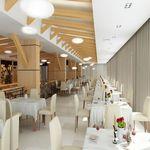 Санаторий «Вернигора» - идеальное место, чтобы совместить деловую активность, отдых и оздоровление