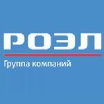 ГК РОЭЛ и ОАО «Гипрогор» заключили соглашение о стратегическом сотрудничестве