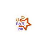 ЕЭС Регистр БАД - Единый Электронный Справочник Биологически Активных Добавок
