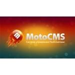 Сотрудники одесских дизайн-агентств и веб-студий прослушали бесплатный мастер-класс от Moto CMS