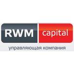 УК «РВМ Капитал»: новая версия корпоративного сайта