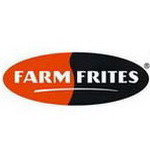 ПРОДЭКСПО-2007: итоги от «Фарм Фритес»