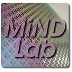 Mind Labs проведет трансляцию уникальной встречи с американским бизнес-тренером