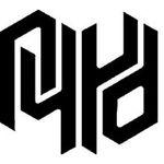 12-й Международный фестиваль новой музыки (NYYD 2011): Симфонии будущего