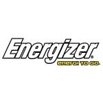 Energizer® начинает поставки в Россию мобильных внешних аккумуляторов
