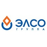 Компания «ЭЛСО ЭГМ (Энергогазмонтаж)» выполнила работы по строительству автоматизированной газовой котельной