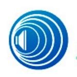 Звание «Привлекательный работодатель -2011» получила ФГУП «Радиотрансляционная сеть Санкт-Петербурга»