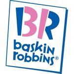 «Баскин Роббинс» на Фестивале науки