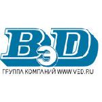 ВэД Телеком получил статус Регионального Технического Центра Panasonic Премиум класса