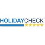 Станет ли HolidayCheck.ru веб-сайтом года 2009?