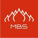 Moscow Business School тренирует HR и ТОР менеджеров России и СНГ бесплатно