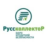 БКБ «РуссколлектоР» объявляет о рестайлинге