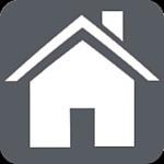 Защита клиентов от ипотечных кризисов