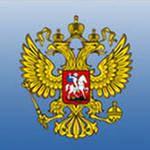 Российские и белорусские книгоиздатели встретятся на международной ярмарке