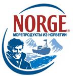Вкус свежей норвежской семги на гриле – это вкус путешествия в Норвегию