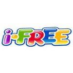 Компания i-Free продает новогодний контент через QIWI Терминалы