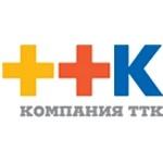 Волгатрансстрой перешел на связь ТТК