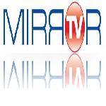 Mirror-TV провел рекламную кампанию чая Lipton Linea