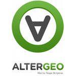 Android-смартфоны Fly Swift продаются с предустановленным гео-сервисом AlterGeo