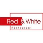 Тематические субботние бранчи в ресторане «Red & White»