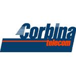 Corbina Telecom выиграла тендер на установку оборудования для сотовой связи