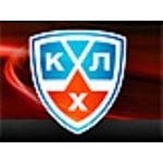 Сезон КХЛ начнется конкурсом прогнозов ЭРА SPORT