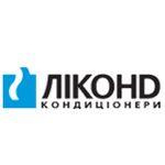 AAF International: авторитетный американский производитель систем фильтрации воздуха презентует свои решения климатическому рынку Украины