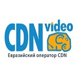 CDNvideo подсчитала кто, когда и как долго смотрит »нтернет-видео в –унете.