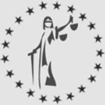 Российский медиатор и адвокат - сходства и различия