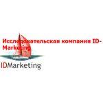 Российский рынок шрота и жмыхов в 2010-2011 гг