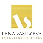 «Свадебный переполох» в студии моды Lena Vasilyeva