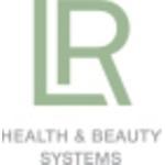 Шаг в будущее: компания LR начинает бизнес в России