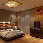 Удовольствие выбора гостиничного уюта