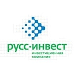 ОАО «ИК РУСС-ИНВЕСТ» подвело итоги 2010 года на годовом  собрании акционеров
