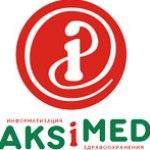 АКСИМЕД представляет комплексные решения по информатизации здравоохранения на крупнейшей профессиональной выставке