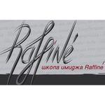 """Новый продукт школы Имиджа """"Raffine"""" поможет людям из бизнес-среды"""