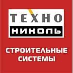 Материалы ТехноНИКОЛЬ на конкурсе «Лучший строительный продукт года»