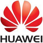 Мобильная экспозиция Huawei «Расширяя горизонты МВВ» открылась в Санкт-Петербурге