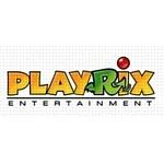 Playrix представляет игру 4 Элемента II